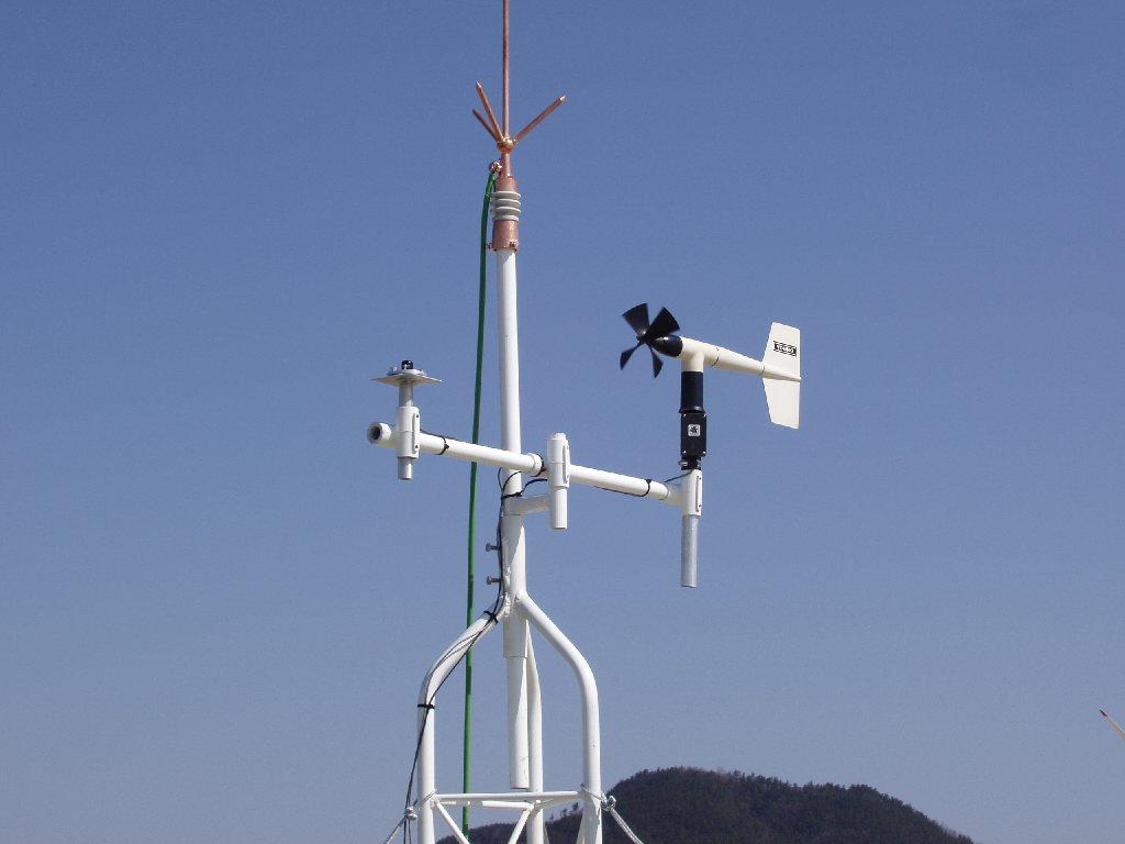 Antenne telefoniche GSM scala H0 2 pz. BUSCH 1021